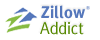 Zillow Real Estate Addict