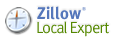Keith McMullin on Zillow