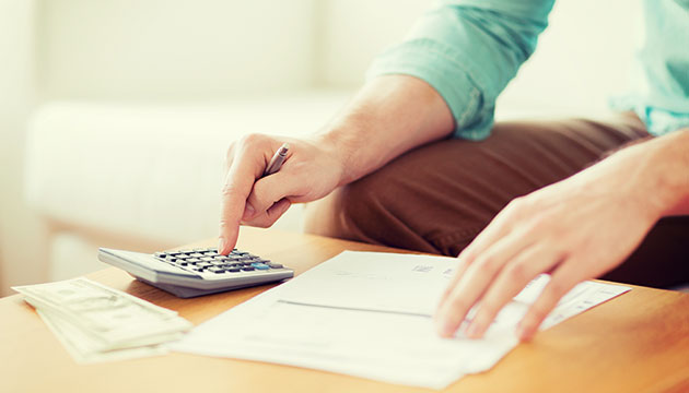 how much house can i afford home affordability calculator zillow