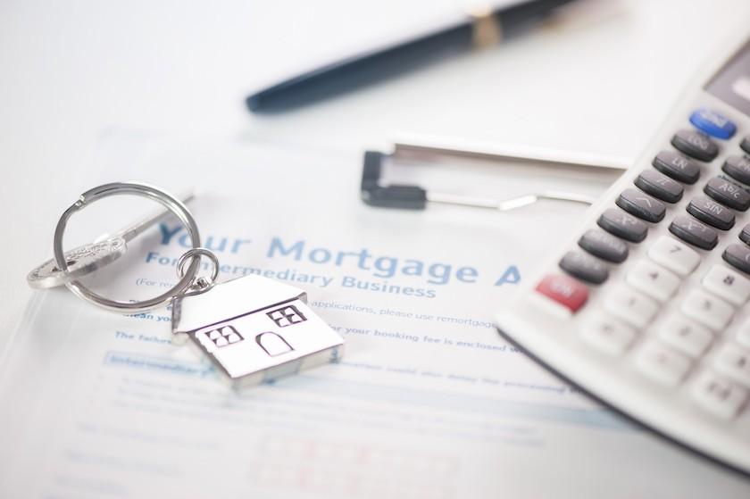 Debt-to-Income Ratio Calculator | Zillow